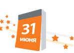 31-logo2