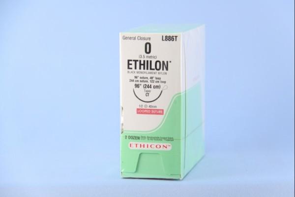 ethilon0