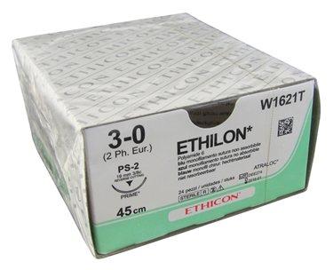 ethilon30